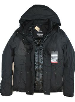 $149 American Eagle Outfitters Mens All Climate Water Resist