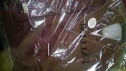 2 Mens 3 piece Pallini suits sizes 40R/34W NavyBlue/SkyBlue