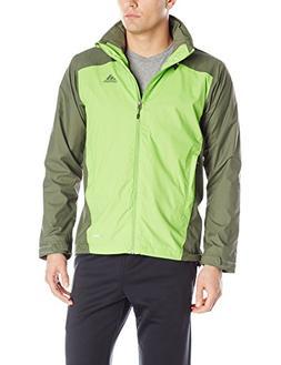 521a8c660084 Adidas Outdoor 2015 Men s Wandertag 2-Tone Jacket