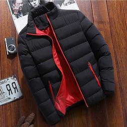2019 <font><b>North</b></font> Winter <font><b>Jacket</b></f