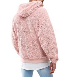2019 Long Sleeve Sweatshirt <font><b>Hoodie</b></font> Hoode