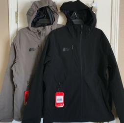 $299 NWT Mens The North Face Thermoball 3-in-1 TriClimate Ja