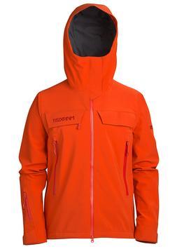 $475 Marker Pumphouse Polartec NeoShell Mens Winter Mens Ski