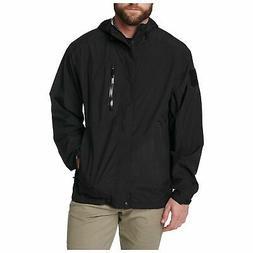 5.11 Tactical Men's Waterproof Aurora Shell Jacket Lightweig