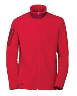 Marmot Men's Reactor Jacket - TEAM RED - S