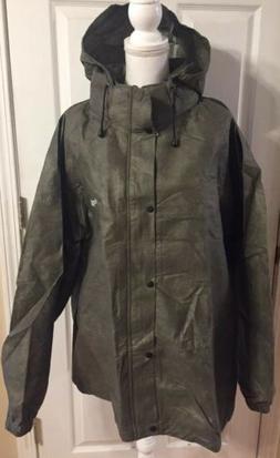 Frogg Toggs A/P Classic 3 Rain Jacket XL/XXL Men's Coat