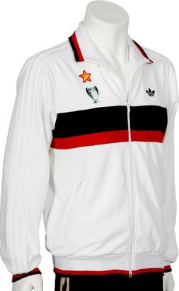 adidas Originals AC Milan Men's Track Top