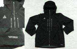 NIKE ACG Gore-tex Performance Shell Jacket Mens Ski Snowboar