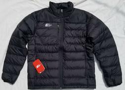 The North Face Men's Aconcagua Jacket - TNF Black - L
