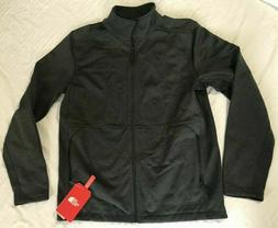 The North Face Apex Canyonwall Full-Zip Jacket - Men's  MD 3