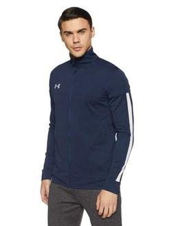 Under Armour Apparel Mens Sportstyle Pique Jacket- Pick SZ/C