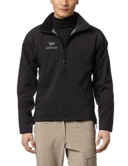Arcteryx Venta AR Jacket - Men's Black Medium