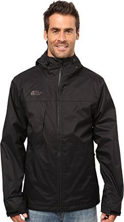 The North Face Men's Arrowood Tri Climate Jacket Black