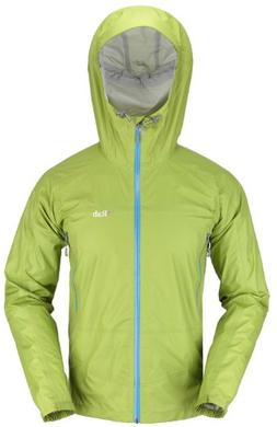 Rab Atmos Jacket - Men's Quince, XL