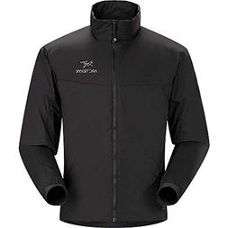 Arc'teryx Atom LT Jacket - Men's Carbon Copy X-Large