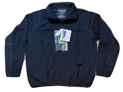 b xdry dk navy 100 percent cotton