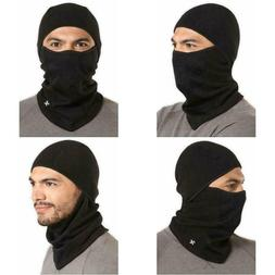 Balaclava Face Mask - Extreme Cold Weather Ski Mask For Men
