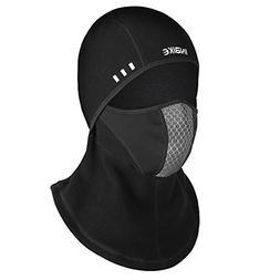 INBIKE Balaclava Ski mask Snow Mask for Men Running Balaclav