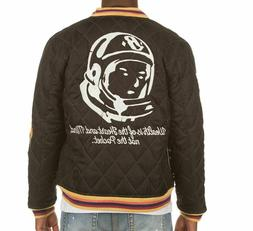 Billionaire Boys Club BB Inner Piece Jacket in  Color Choice
