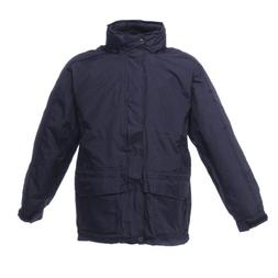 Regatta Benson II 3 in 1 Waterproof Breathable Jacket / Mens
