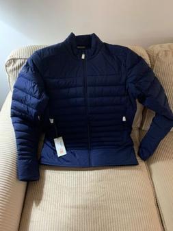 KJUS Blackomb Stretch Men's Jacket Size Medium