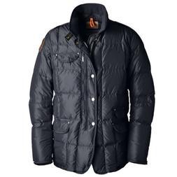 Parajumpers Blazer Jacket - Asphalt - Mens - XL