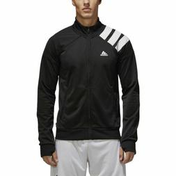 Mens Adidas Tango Stadium Icon Track Jacket
