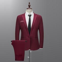 Brand <font><b>Men</b></font> Suit Wedding Suits for <font><