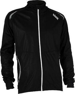 Swix Carbon X XC Ski Jacket Mens