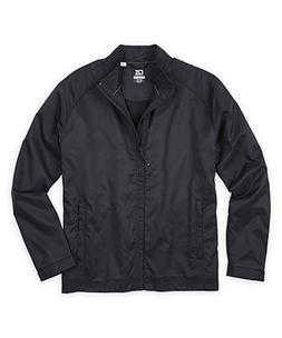 Cutter & Buck Big & Tall CB Weathertec Blakely Jacket