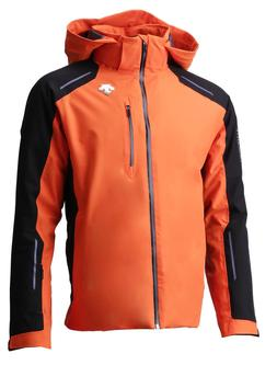 Descente Challenger Insulated Ski Jacket Mens