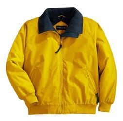 Port Authority Men's Challenger Jacket Jacket