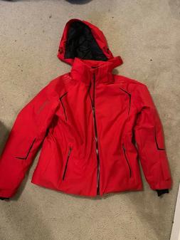f4edf1783 Descente Challenger mens insulated ski w...