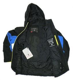 Spyder Chambers mens GTX LG Ski Jacket Gore-Tex
