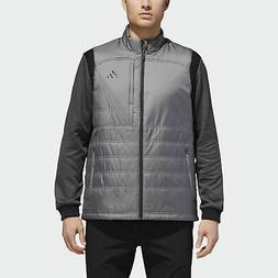 adidas Climaheat Frostguard Primaloft Jacket Men's - Discont