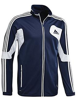 Adidas Men's Condivo 12 Training Jacket Size L
