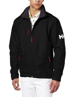 Helly Hansen Men's Crew Midlayer Waterproof Windproof Breath