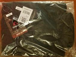 Arc'teryx Delta LT Fleece Jacket - Women's Black, S