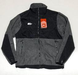 THE NORTH FACE DENALI MEN'S FLEECE JACKET BRAND NEW FREE SHI