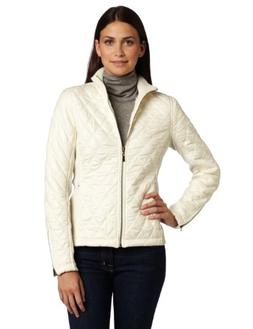 prAna Diva Insulated Jacket - Women's Winter, XL