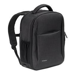 DJI Mavic Pro Backpack, MoKo Waterproof Multi-Purpose Backpa