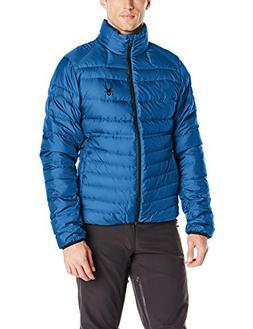 75a3a66ba0 Spyder Men s Dolomite Jacket