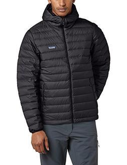 Patagonia Men's Down Sweater Hoody 84701