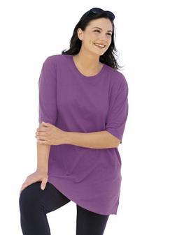 Ladies Essential T-Shirt