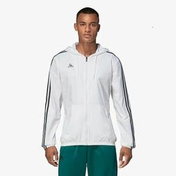 adidas Essentials 3-Stripes Wind Jacket Men's
