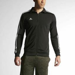 essentials track jacket men s