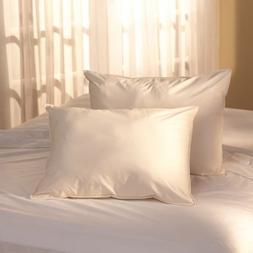 Natural Living Extra Loft Pillow
