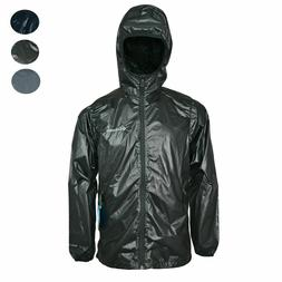 Columbia Feather Lightweight Omni Heat Mens Jacket $90