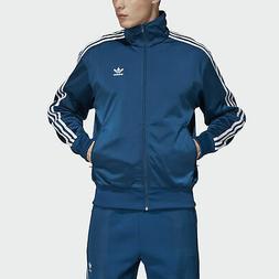 adidas Firebird Track Jacket Men's