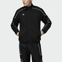 adidas Flamestrike Track Jacket Men's